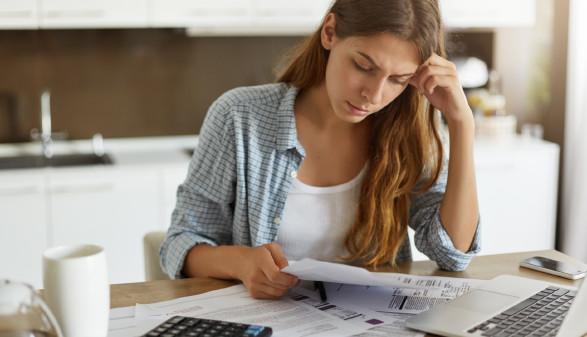 Home Office kann nicht einseitig angeordnet werden, es brauch dazu eine Vereinbarung. © Wayhome Studio, stock.adobe.com