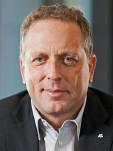 Hubert Hämmerle, Präsident © Jürgen Gorbach, AK