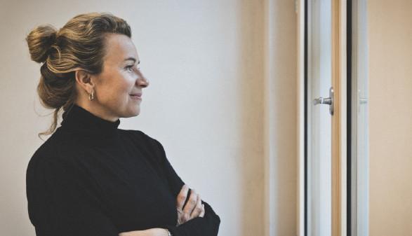 Eva King © AK Vorarlberg, Patricia Keckeis
