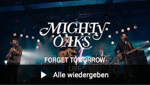 Screenshot Poobar-Playlist © Youtube