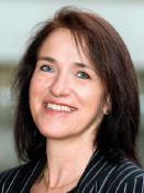 Ursula Alasahan © Jürgen Gorbach, AK