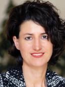 Margit Müller © Jürgen Gorbach, AK
