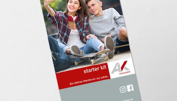 zwei Jugendliche machen Selfies © JackF, stock.adobe.com