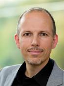 Andreas Kickl © Jürgen Gorbach, AK
