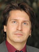 Alexander Nussbaumer © Jürgen Gorbach, AK