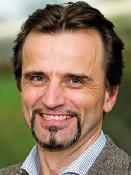 Dr. Christian Maier © Jürgen Gorbach, AK