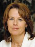 Silvia Schnetzer © Jürgen Gorbach, AK