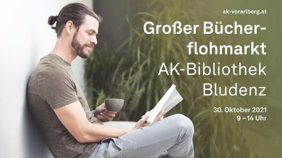 Mann mit Buch und Tasse im Garten © eggeeggjiew, stock.adobe.com
