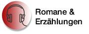 Romane & Erzählungen © freebird, stock.adobe.com