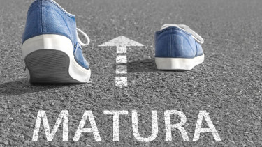 Weg zur Matura © stockpics, stock.adobe.com