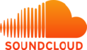 Soundcloud Logo © soundcloud.com