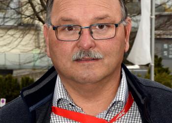 bWest Teilnehmer Vorarlberg © AK