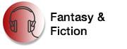 Fantasy & Science Fiction © freebird, stock.adobe.com