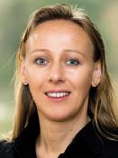 Christine Branner, Öffentlichkeitsarbeit © Jürgen Gorbach, AK