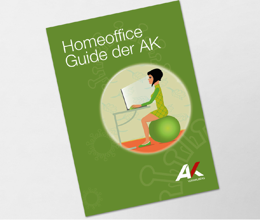 Homeoffice-Guide © akini, stock.adobe.com