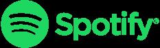 Spotify Logo © spotify.com