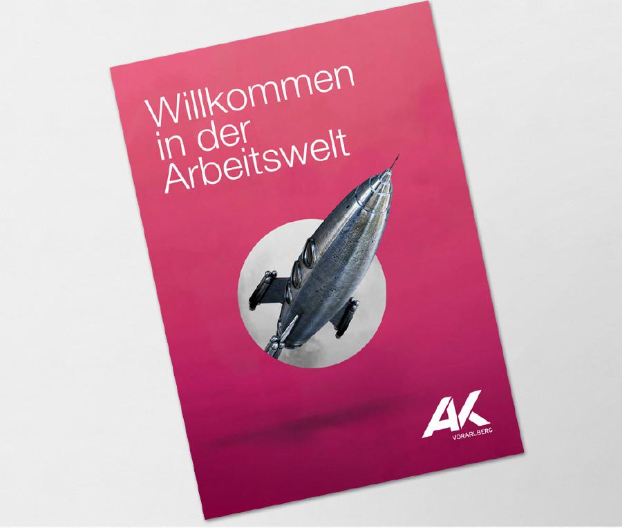 Broschüre Titelbild  © aleciccotelli, stock.adobe.com
