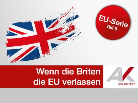 Fahne Großbritannien © Rzoog (bearbeitet), fotolia.de
