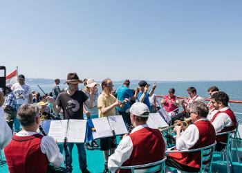 AK-Bodenseeschifffahrt © Mathis Fotografie