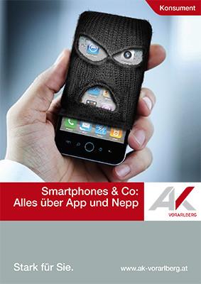 Titelbild Smartphones & Co. © AK, AK