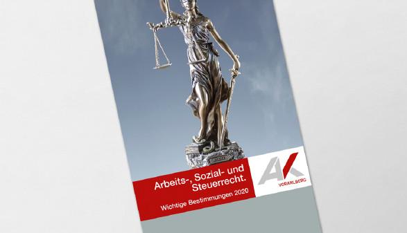 Titelbild Wichtige Bestimmungen © weyo, stock.adobe.com