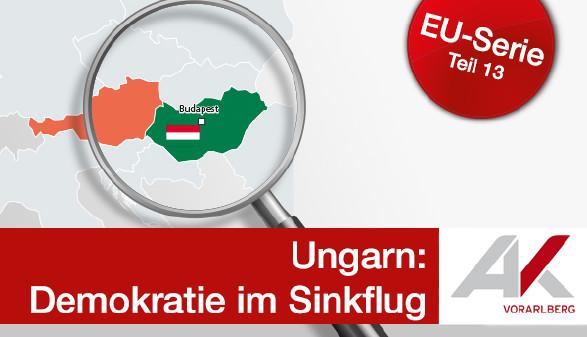 Demokratie im Sinkflug © Quelle: APA, Deutsches Statistisches Bundesamt, Grafik & Fotos: KEYSTONE