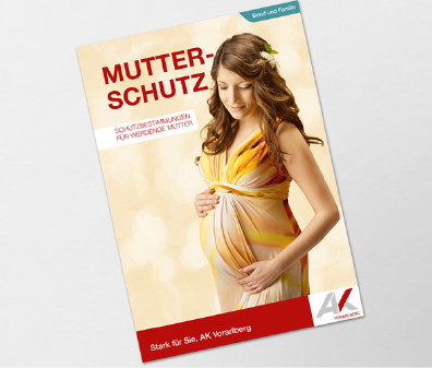 Mutterschutz ©  inarik, stock.adobe.com