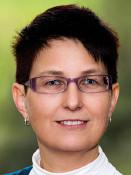 Sabine Fischer © Jürgen Gorbach, AK