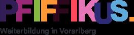 Pfiffikus Logo © Pfiffikus