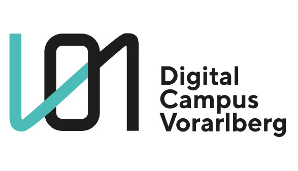 Lgoo Digital Campus Vorarlberg © AK Vbg.