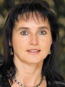 Gabriela Leimegger © Jürgen Gorbach, AK