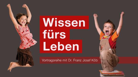 Wissen fürs Leben © Anja Greiner Adam@stock.adobe.com / ideabug – www.istockphoto.com