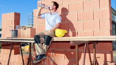 Bauarbeiter © juefraphoto, stock.adobe.com