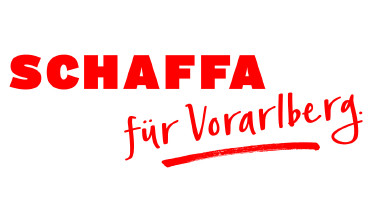 Schaffa für Vorarlberg © AK Vbg