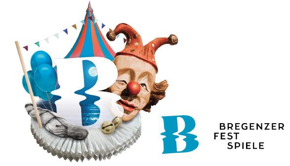 Bregenzer Festspiele 2019 © Bregenzer Festspiele