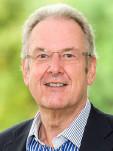 Univ.Prof. Dr. Heinrich Geissler © AK/Jürgen Gorbach, AK Vorarlberg