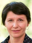 Agnieszka Bernat © AK Vbg