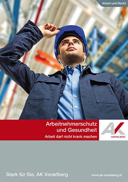 Arbeitnehmerschutz und Gesundheit © Minerva Studio, fotolia.com