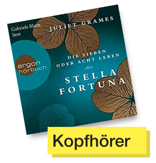 CD Cover © Argon Verlag