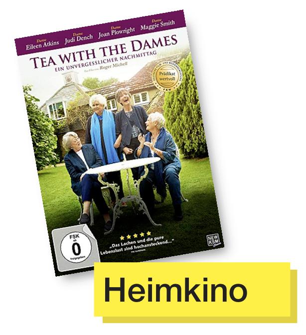 DVD Cover © New KSM Cinema