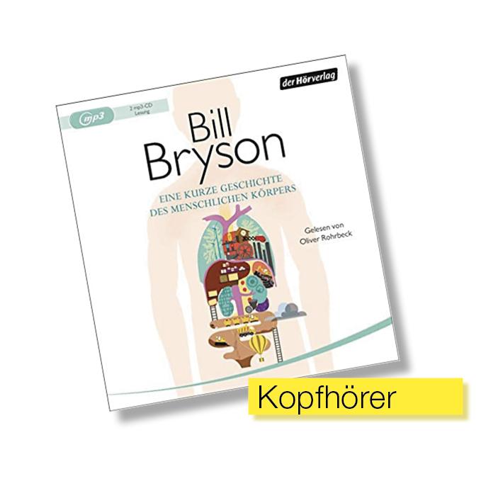 Buch und CD Titel © Der Hörverlag