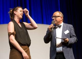 Betriebsräte Dankefest Reden © Mathis Fotografie GmbH
