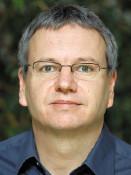 Mag. Michael Kühne © Jürgen Gorbach, AK
