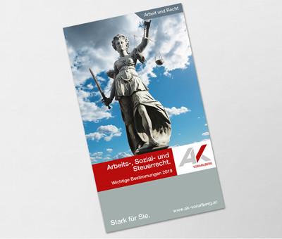 Titelbild Wichtige Bestimmungen © TeamDaf, stock.adobe.com