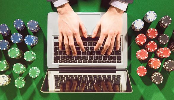 Online-Glücksspiel ist ein Riesengeschäft. © stokkete, stock.adobe.com